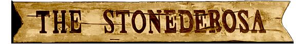 STONEDEROSA RANCH